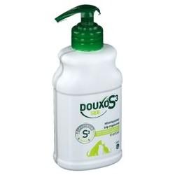 Douxo S3 Seb Shampooing pour chien et chat
