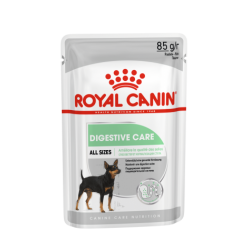 Royal Canin Health Nutrition Digestive Care Wet