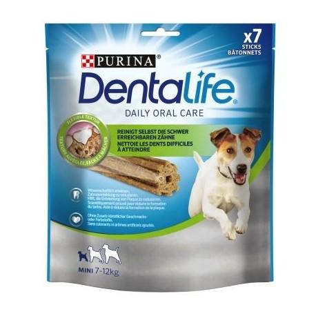 Purina Dentalife pour chien