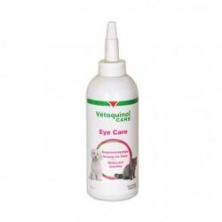 Ear-Care Vetoquinol