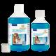 Vet Aquadent Virbac solution pour chien en chat