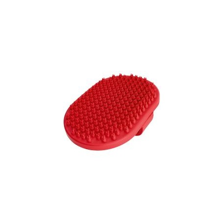 Etrille pour chien Hunter Wellness Grooming Comb