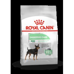 PROMO Royal Canin Health Nutrition Digestive Care Mini