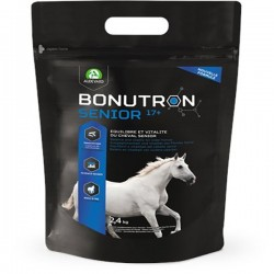 Audevard Bonutron Senior 17+ pour chevaux