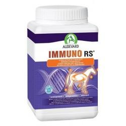 Audevard Immuno Rs pour chevaux