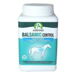 Audevard Balsamic Control pour chevaux