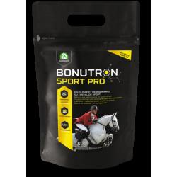 Audevard Bonutron Sport Pro pour chevaux