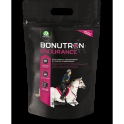 Audevard Bonutron Endurance pour chevaux
