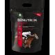 Audevard Bonutron Galop pour chevaux