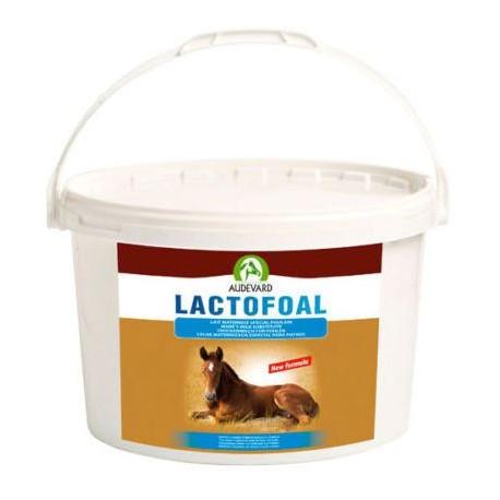 Audevard Lactofoal pour chevaux
