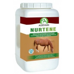 Audevard Nurtene pour chevaux