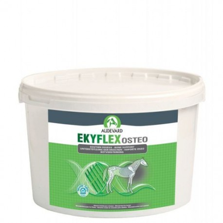 Audevard Ekyflex Osteo pour chavaux