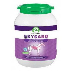 Audevard Ekygard pour chevaux