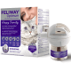 Feliway Classic Diffuseur Kit