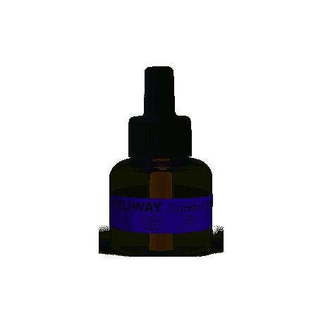 Feliway Optimum pour chat, recharge diffuseur