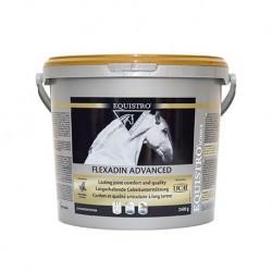 Equistro Flexadin pour chevaux