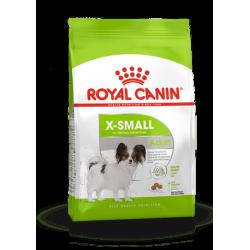 Royal Canin Health Nutrition X-Small Adult