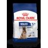 Royal Canin Health Nutrition Maxi Adult 5+