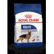 Royal Canin Health Nutrition Maxi Adult