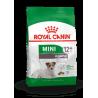 Royal Canin Health Nutrition Mini Mature +8