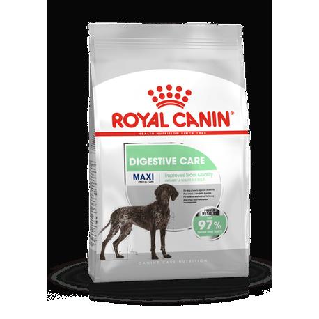 Royal Canin Health Nutrition Maxi Digestive Care