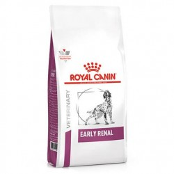 Royal Canin Veterinary Diet Early Renal pour chien