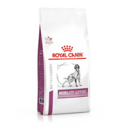 Royal Canin Veterinary Diet Mobility Support Dog