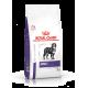 Royal Canin Vet Care Nutrition Adult Large Dog