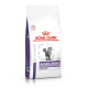 Royal Canin Vet Care Nutrition Senior Consult Stage1