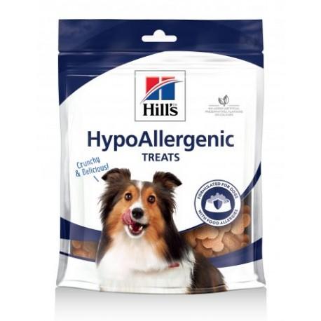 Hill's Prescription Diet Canine Hypoallergenic Treats