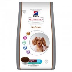 PROMO Hill's Vet Essentials Canine No Grain Adult Small + Mini