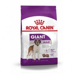 PROMO Royal Canin Health Nutrition Giant Adult