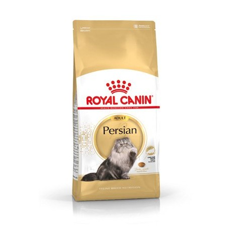 PROMO Royal Canin Breed Nutrition Persian Adult