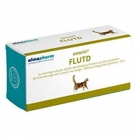 Astorin FLUDT pour chats