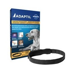 Adaptil collier M-L
