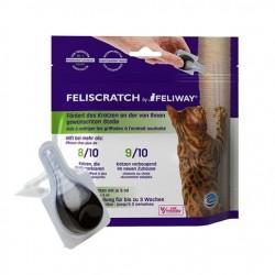 PROMO Feliway FeliScratch pour chat