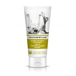 Frontline Petcare baume pour pattes et coussinets