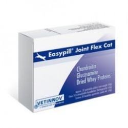 EasyPill Joint Flex Cat