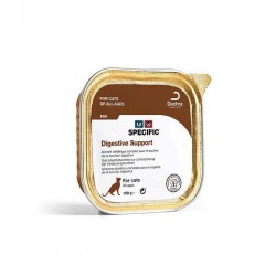 SPECIFIC Cat Digestive Support FIW