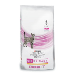 Purina Veterinary Diets Feline UR St/Ox Urinary