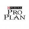 Purina ProPlan